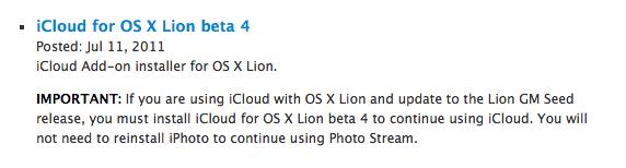 iCloud-beta-4-download.png