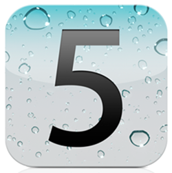 iOS5Beta2.png