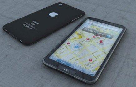 iPhone5.jpeg