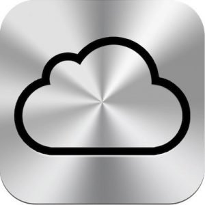 Access iCloud Email On iOS 4, OS X Snow Leopard Or Non iOS 5 Devices