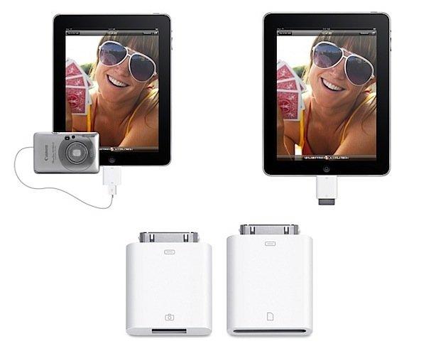 ipad-camera-connection-kit-497.jpg