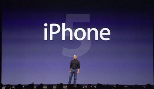 iphone5-release-september11.jpg