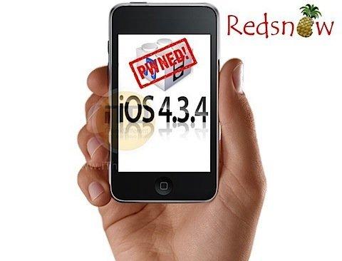 redsn0w-jailbreak-4.3.4iTD.jpg