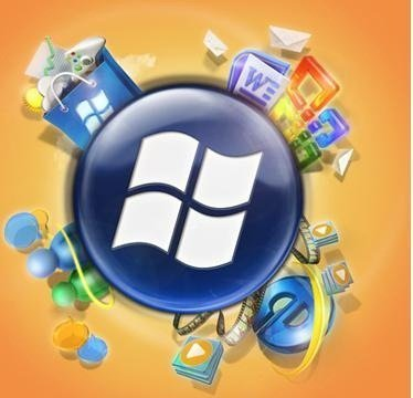 [HOW TO] Install Mango Beta for Windows Phone 7 now!