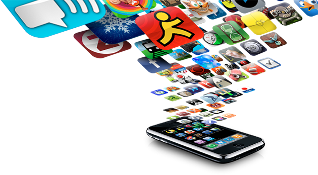 iOS Developer Charged $50K by the FTC for Collecting Children's Personal Data