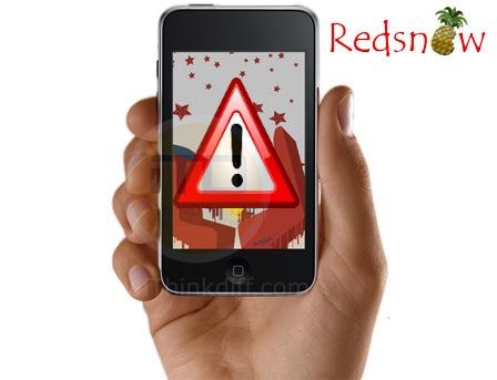 iOS 5 Jailbreak, Can Redsn0w Do Its Magic?