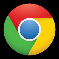 Google Chrome Blog
