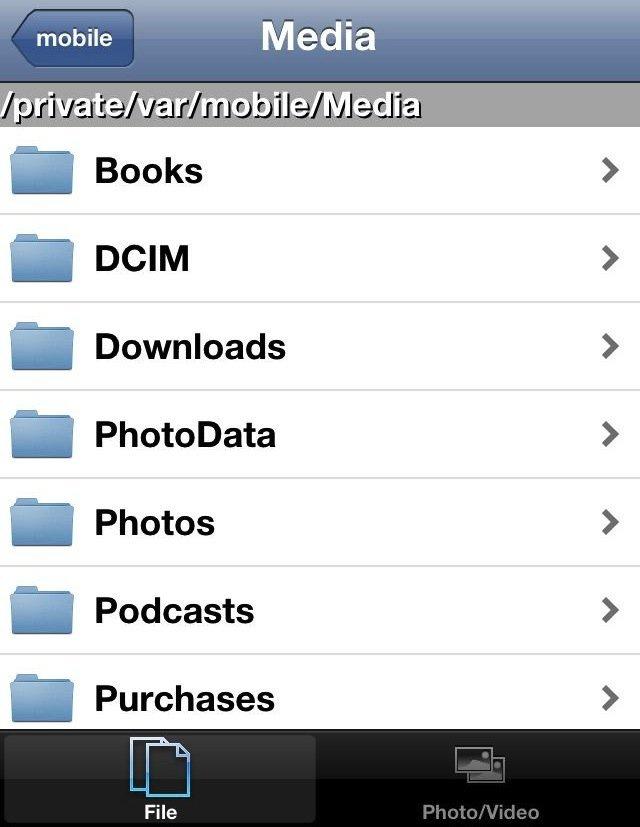 Safari Upload Enabler Download 3