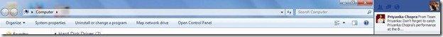 Download Facebook Messenger for Windows