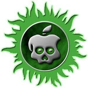 Jailbreak iPad 2 iPhone 4S iOS 5.0.1 with Absinthe A5