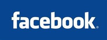 Facebook Could File For IPO Next Week. Could Be The Next $100 Billion Company!