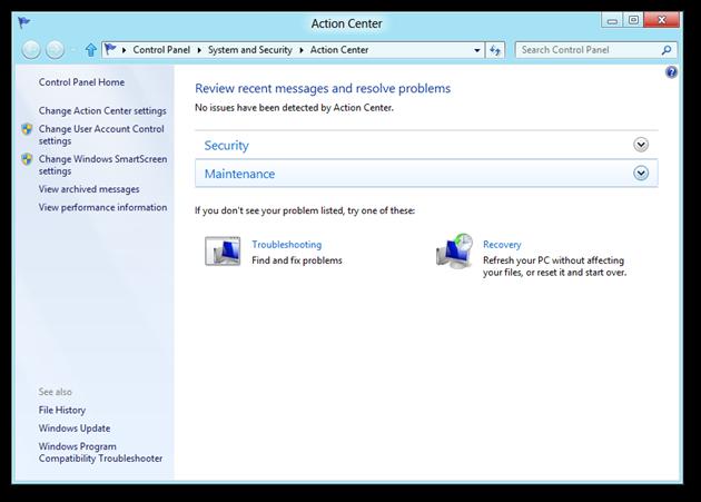 Windows 8 SmartScreen (1)