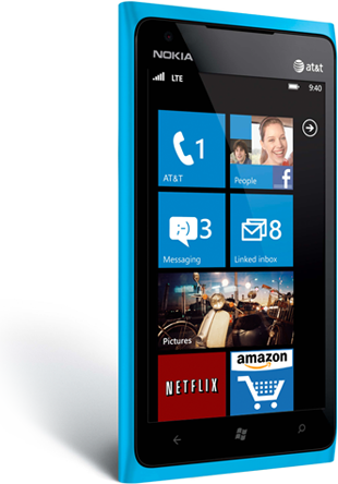 iPhone Apps that Windows Phone Desperately Needs To Gain More Users