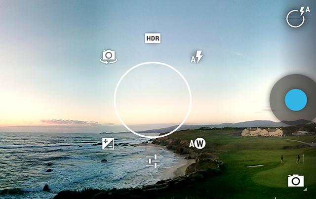 Android-4.2-Camera
