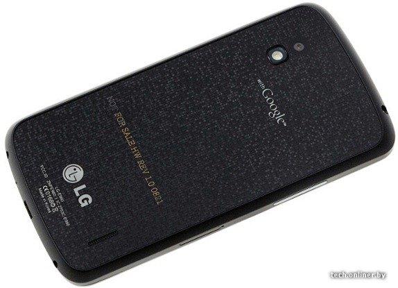 LG-Nexus-2