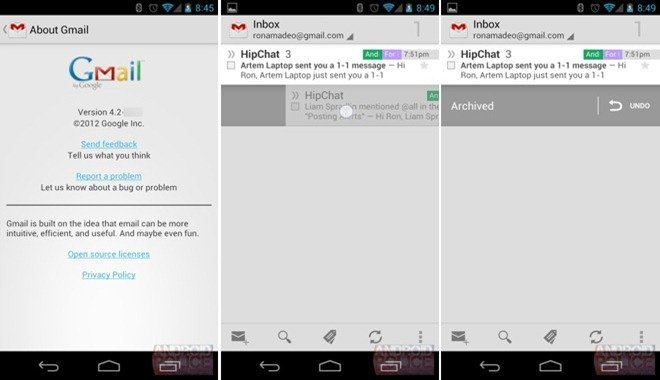 android-4.2-gmail