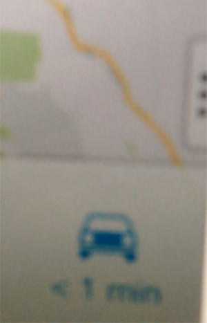 googlemaps_iphone_1