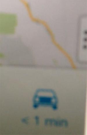 googlemaps_iphone_1