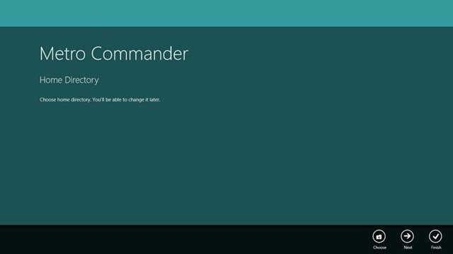 metro-commander-1