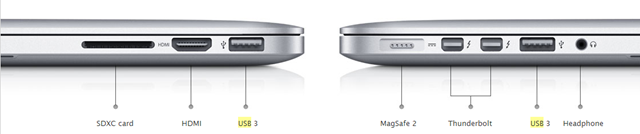 ports-macbook-pro