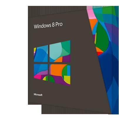 windows8-pro-box