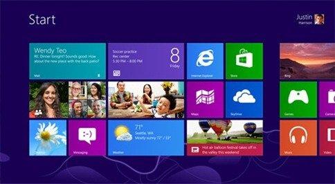 windows8-start
