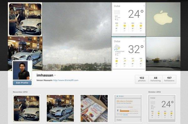 Screen Shot 2012 11 07 at 6 40 55 PM