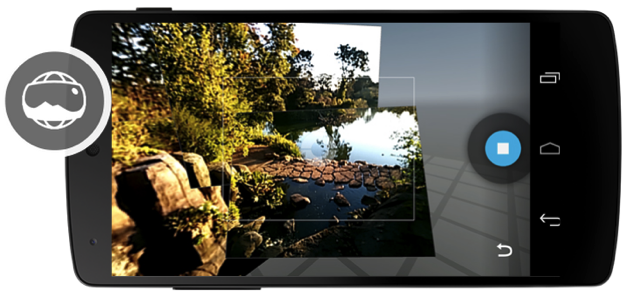 Improve Your Nexus 5 Camera Quality With These Mods
