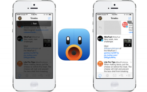 Tweetbot-3.1-Released-for-iPhone-With-New-Gesture-List-Timeline-and-More.png