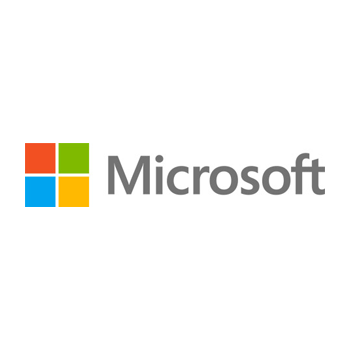 The Curious Case Of Microsoft's Ever Changing Brand Names.png
