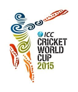 ICC Cricket World Cup 2015 - Complete Guide to Stay Updated On iOS