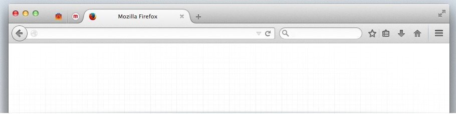 Firefox 36 Released For Desktop With HTTP:2 Support