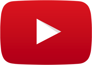 YouTube App For Android Gets Video Trimming And Inline Preview Updates