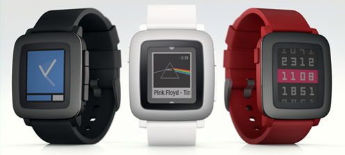 Pebble Time What It Does And Does Not Do 1