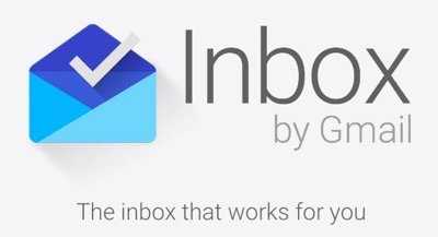 Inbox by Gmail Opens Up To Everyone – Gains New Features for Web and Apps