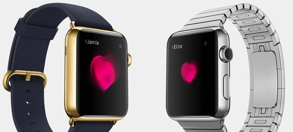 Apple Watch Does Not Do Many Things And There Are Good Reasons Why