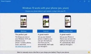 Cortana-for-iOS-and-Android-and-Phone-Companion-App-for-Windows-10-Announced.jpg