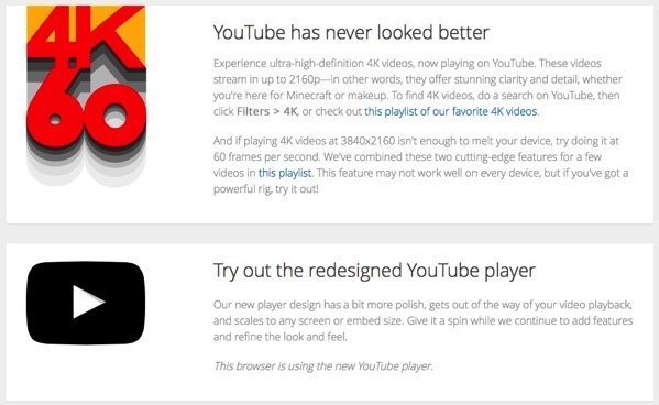 IYouTube-Debuts-Redesigned-Player-And-60FPS-4K-Videos-Via-TestTube.jpg