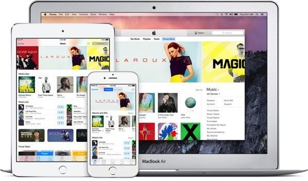 iOS 9 and OS X 10.11 To Be Snow Leopard Like Updates With Focus On Stability And Quality