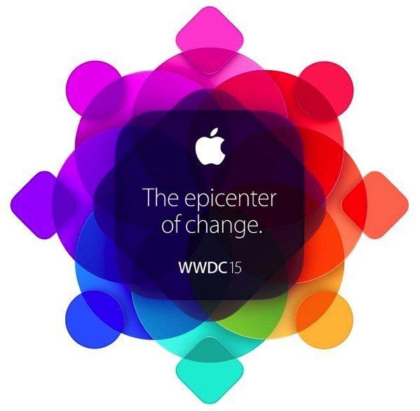 Watch Live Video Stream of Apple's WWDC 2015 on June 8
