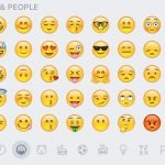 iOS 9 emojis 1