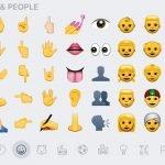 iOS 9 emojis 3