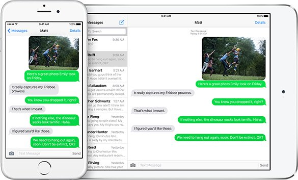 iOS 9.0.1