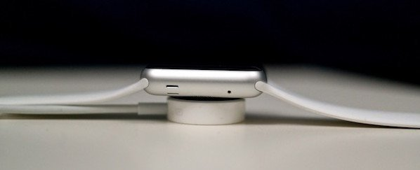 install WatchOS 2 on Apple Watch 2