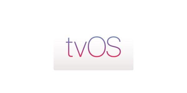 tvOS beta 2 and SDK