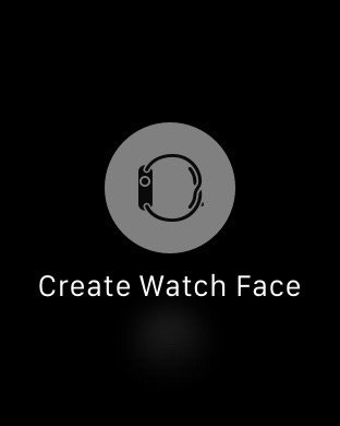 Create your own Apple Watch face backgrounds 2