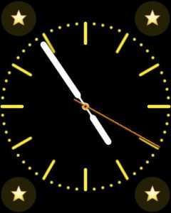 Customise complications on Apple Watch with emojis and more 4
