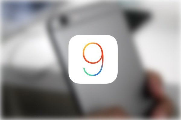 Download iOS 9.2