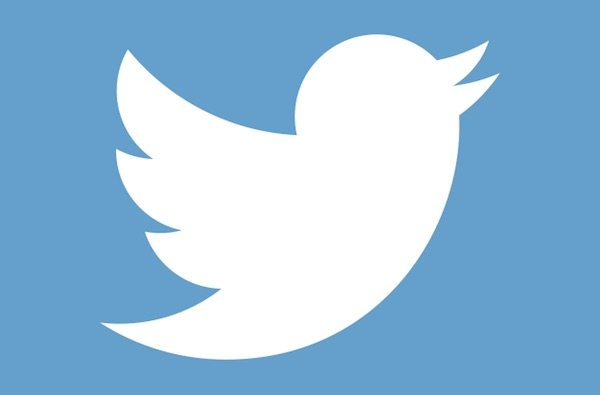 Twitter announces updates to 140 character count, media attachments, retweets and more