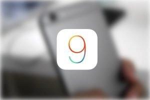 iOS 9.3.2 jailbreak demoed on video running on an iPhone